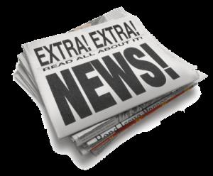 Notizie flash di oggi 28 ottobre