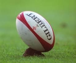 Rugby League: I Lignano Sharks fanno il loro esordio nella Balkan League