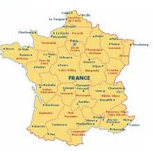"""il presidente Macron ha parlato di """"un attacco che ha provocato dei feriti ma nessun morto""""."""