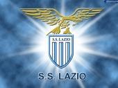 Supercoppa, trionfa la Lazio Tonfo Juve