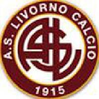 Foggia-Livorno 2-2 Incredibile rimonta del Livorno che in pieno recupero sbaglia un calcio di rigore tirato da Niccolò Giannetti