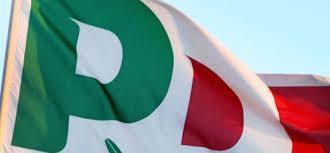 Salvini vuole il voto ma potrebbe esserci una nuova maggioranza