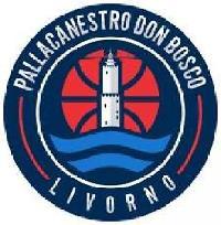 Pallacanestro Don Bosco, ad Altopascio è scontro diretto in chiave salvezza