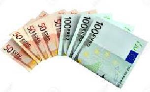 Accolte 895mila domande per il reddito di cittadinanza  su UNMILIONEQUATTROCENTOMILA