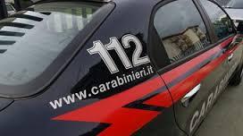 Livorno Atto vandalico al circolo Pd 'Ardenza-la Rosa'