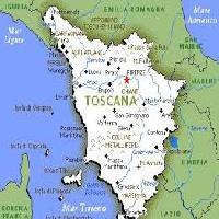 Toscana Notizie  Unicobas sciopero a favore dei lavoratori Reintegro immediato