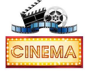 Cinema   Film nelle sale scelti per Voi