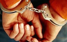 """Roma  Un 49enne si fa arrestare """"Meglio in carcere che a casa con mia moglie""""."""