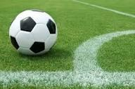 Il calcio cambia le sue regole  Ecco tutte le novità