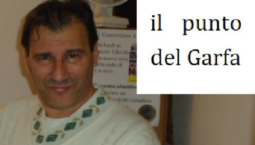 La Serie A chiude il girone di andata con la Juventus capolista
