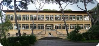 Avviso di criticità livello rosso: lunedì 18 novembre scuole chiuse