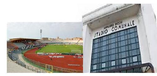 Derby del rugby livornese allo stadio Picchi': la proposta piace a Massimo Goti