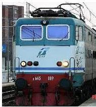 Da domenica 14 giugno torna il treno sulla Porrettana