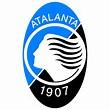 L'Atalanta ha battuto 2-0 l'Udinese nel primo posticipo del Monday Night