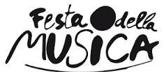 Dal 21 agosto al 7 settembre si svolgerà la VII^ edizione del Livorno Music Festival