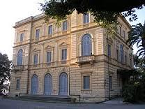 Al Museo di Storia Naturale del Mediterraneo Musica dal grande schermo con l'Orchestra da Camera Fiorentina