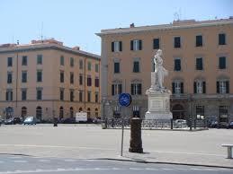 Toscana Notizie in breve del 14 Gennaio 2021