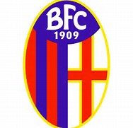 Serie A, Bologna-Empoli 3-1: il Bologna vede la salvezza +8