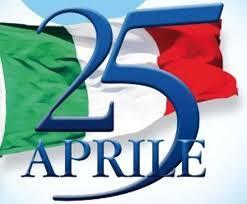74° Anniversario della Liberazione: al via le celebrazioni in tutto il territorio di Collesalvetti