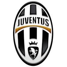 Champions Manch. City sbanca Napoli Rinviato il passaggio all'ottavi per la Juventus