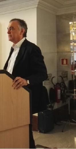 Rossi annuncia altri 100 milioni per la riduzione del rischio idraulico in Toscana