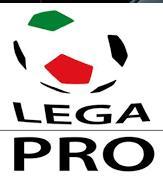 Stilati i gironi della Serie C  i calendari il 25 Luglio