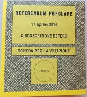 Rinviato il referendum sul taglio dei parlamentari che era previsto per il 29 marzo.
