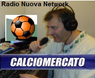 Il Garfa le ultime di Calcio mercato  Modric  resta al Real dalla Spagna