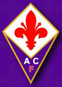Fiorentina, c'è l'intesa: cessione a 165 milioni La Famiglia Della Valle passa la mano