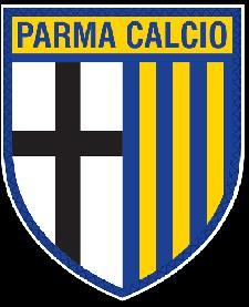 Serie A,Sassuolo e Parma  0-0  importante muovere la classifica