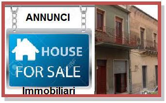 Immobiliare, il nuovo trend è la valutazione della casa online