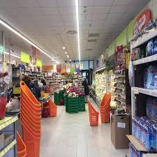Coronavirus, centri commerciali: pronti anche a chiusura totale