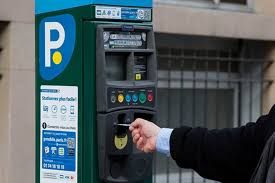 Estesa fino al 3 maggio la validità dell'ordinanza  alcuni parcheggi gratuiti