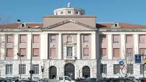 Deceduto il primo paziente positivo ricoverato a Livorno, aveva 55 anni