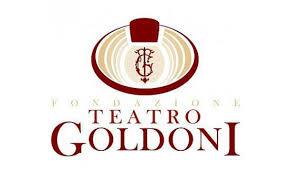 Mercoledì 25 ottobre nella Sala Mascagni del Teatro Goldoni, cerimonia di consegna degli attesti ai volontari di Effetto Venezia 2017