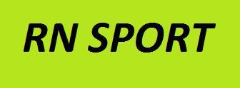 Notizie Flash di sport