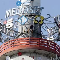 Mediaset sale al 15,1% in Prosienbensat