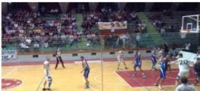 Basket, finale playoff: Venezia supera Sassari 87-61 è campione d'Italia