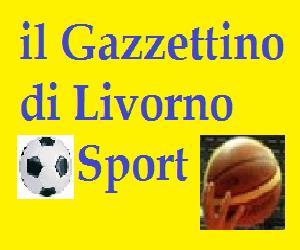 Sport flash