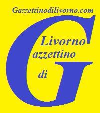 COMUNICATO DELLA REDAZIONE de il Gazzettino di Livorno
