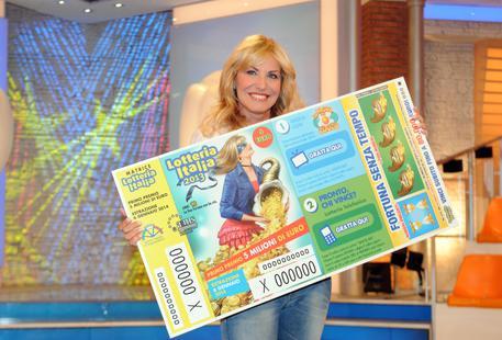"""Lotteria Italia, dal 2002 """"dimenticati"""" oltre 27 milioni di Euro"""