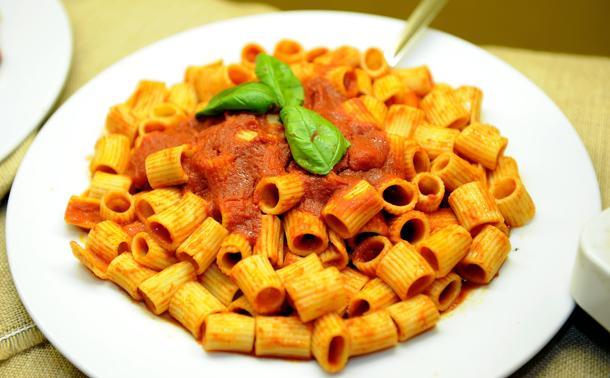 Made in Italy: Al via l'Italian Show Cooking 2018, il contest culinario per selezionare i migliori della cucina italiana
