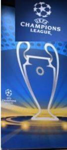 Champions, Juventus-Ajax 1-2: gli olandesi volano in semifinale all'Allianz Stadium