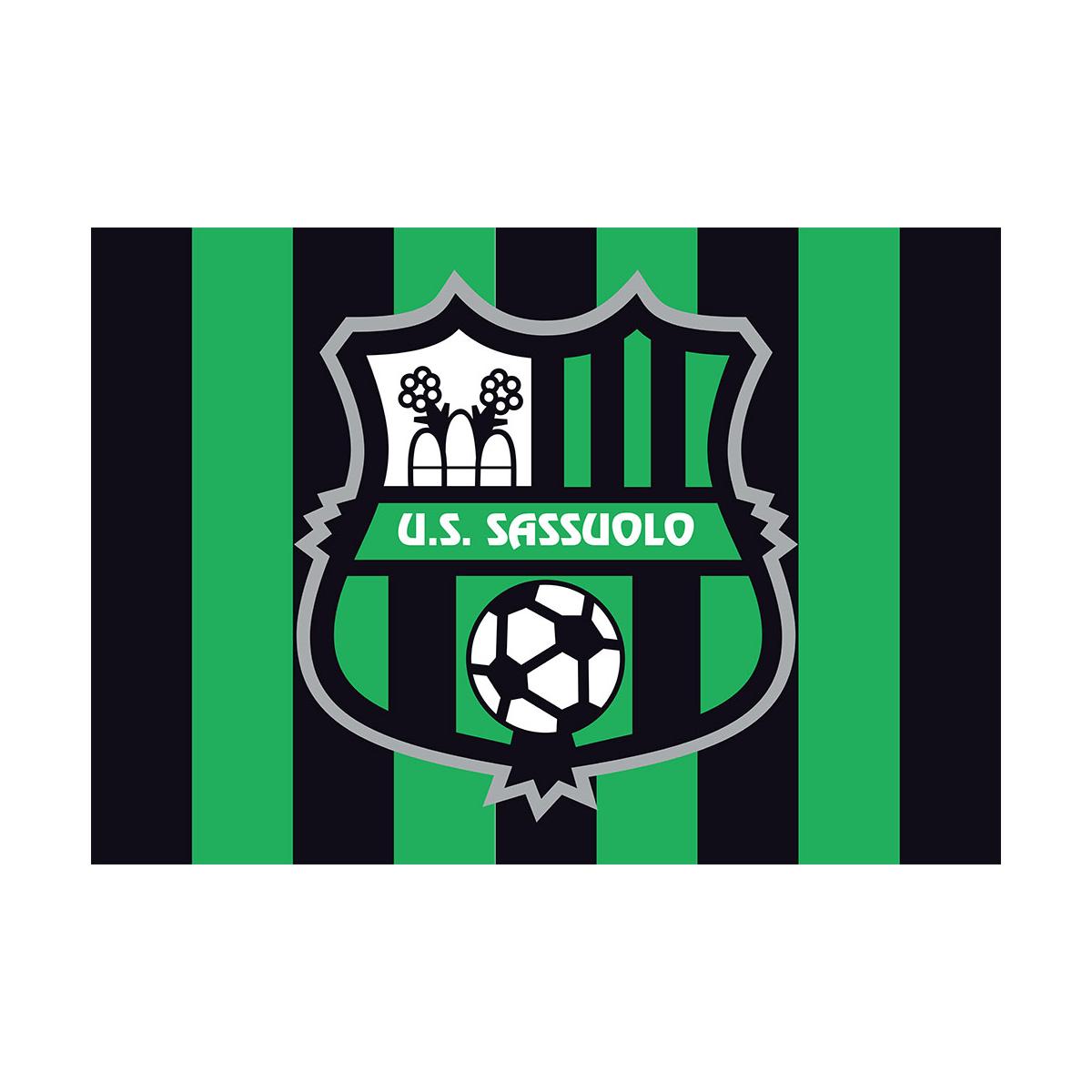 Serie A, Spezia-Sassuolo 1-4: Spezia debutto amaro nella massima serie KO col Sassuolo