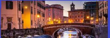 Mercoledì 1 agosto Inizia Effetto Venezia, la 33a edizione 1