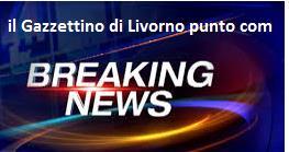 il Gazzettino di Livorno Quotidiano indipendente 9