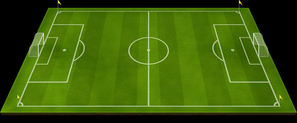 Serie A, Napoli-Atalanta 1-2: Atalanta rimonta da Champions
