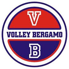 Volley Bergamo Porte aperte ai giovani talenti