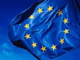 Italia bocciata sull'ergastolo ostativo dalla Corte europea dei diritti