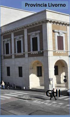 A Roma si insedia la Cabina di regia contro la Tratta Ne farà parte anche la Provincia di Livorno